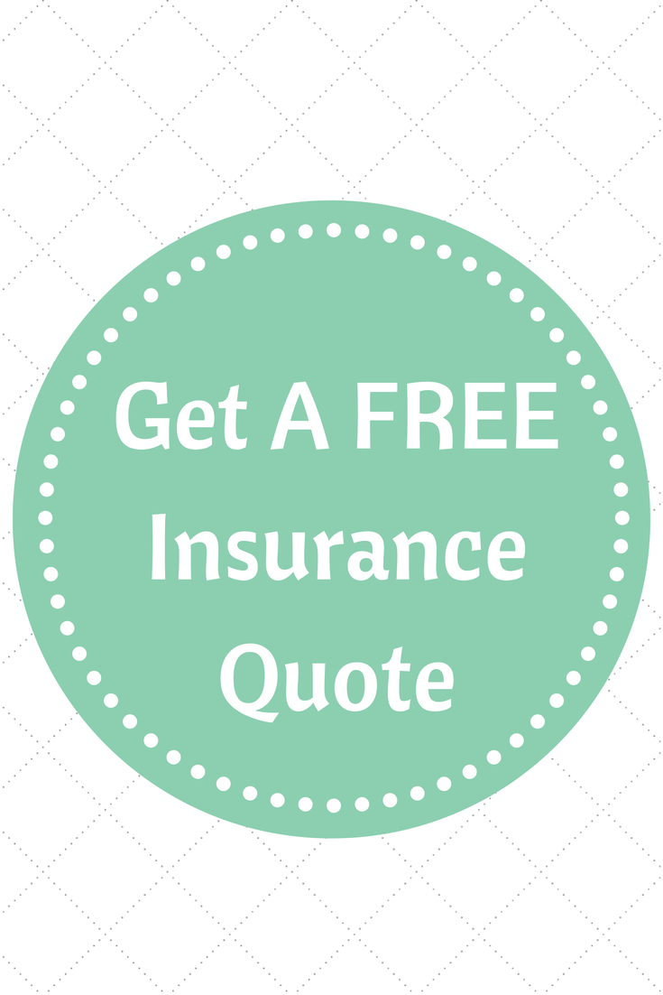 Quick Life Insurance Quote We Love Helping People Save On Insurance Refer Your Friends For A