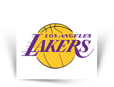 Kobe Bryant Is Practicing Again For The First Time After Tearing His Achilles Tendon In April Does This Los Angeles Lakers Logo Lakers Logo Los Angeles Lakers