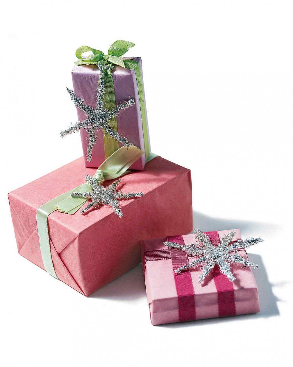 Wedding Gifts Packaging Martha Stewart Wedding Decorations Tips