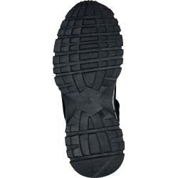 Sneaker & Turnschuhe