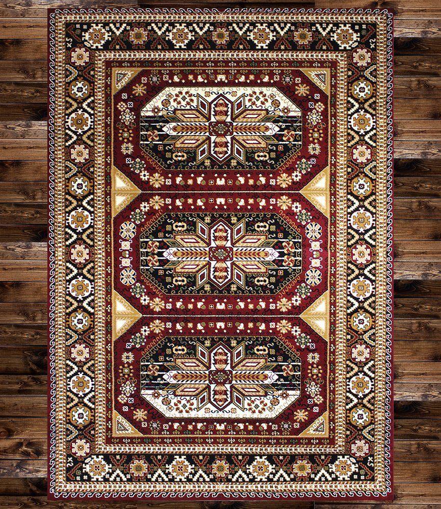 amazon com kilim o0 6pf7 hey1 boho bohemian burgundy gabbeh vintage style k606 area rug on boho chic kitchen rugs id=77225