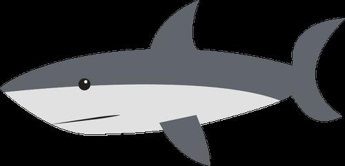 50 Hiu Clipart Gratis Domain Publik Vektor Download Lagu Anak Indonesia Ikan Download Unduh 64 Gambar Ikan Cucut Paling Baru Grati Kartun Gambar Ikan Hiu