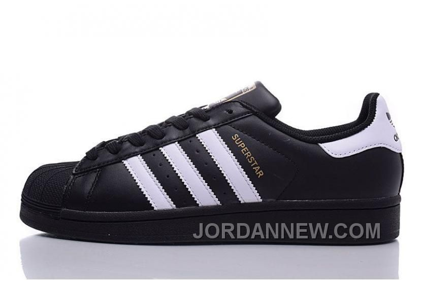 http://www.jordannew.com/footwear-adidas-originals-superstar-w-cheap-to-buy.html FOOTWEAR ADIDAS ORIGINALS SUPERSTAR W CHEAP TO BUY Only $88.00 , Free Shipping!