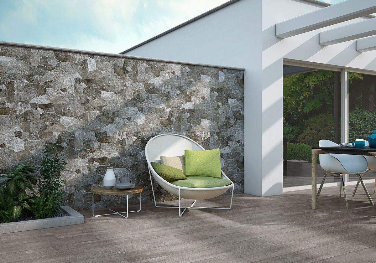 floortile tile porcelain pavimento