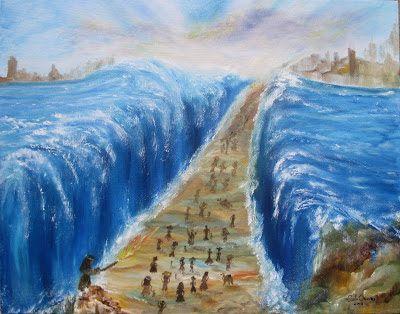 아멘 주 예수여 어서 오시옵소서              Amen! Come, Lord Jesus: Tremble, Earth, At The Presence of THE LORD JESUS
