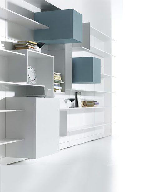 Complementi D Arredo Mensole.Mdf Italia Mobili E Complementi D Arredo Dal Design Unico Arredamento Arredamento Salotto Idee Arredamento Moderno Soggiorno