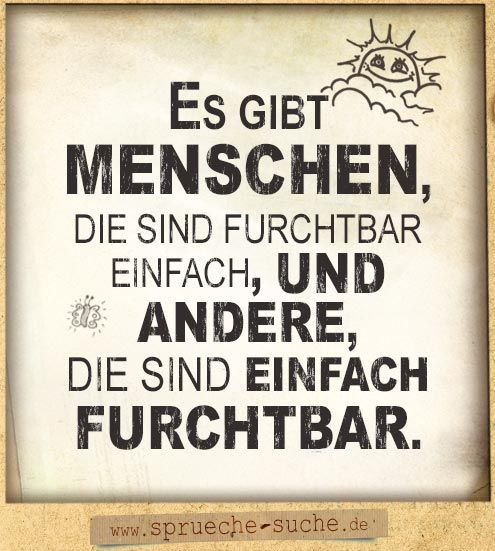 Ist mir egal man.... #humorousfriendquotes