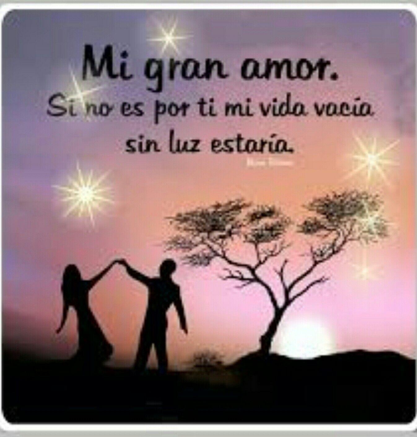 Mensajes de amor para enviar a tu pareja o personal especial Mensajes con frases de amor para enamorar Declaraciones románticas en imágenes