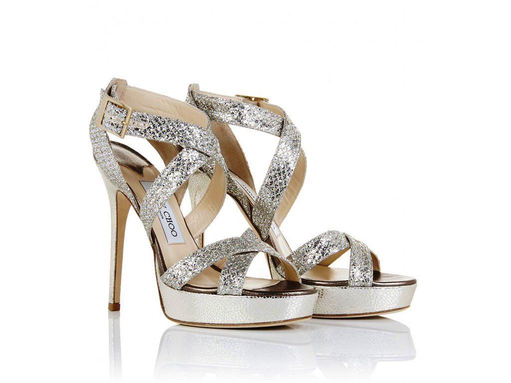 Shoes Jimmy Choo Outlet