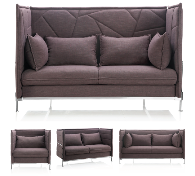 Used Sofa For Sale Singapore Sofa Sale Used Sofas For Sale Sofa