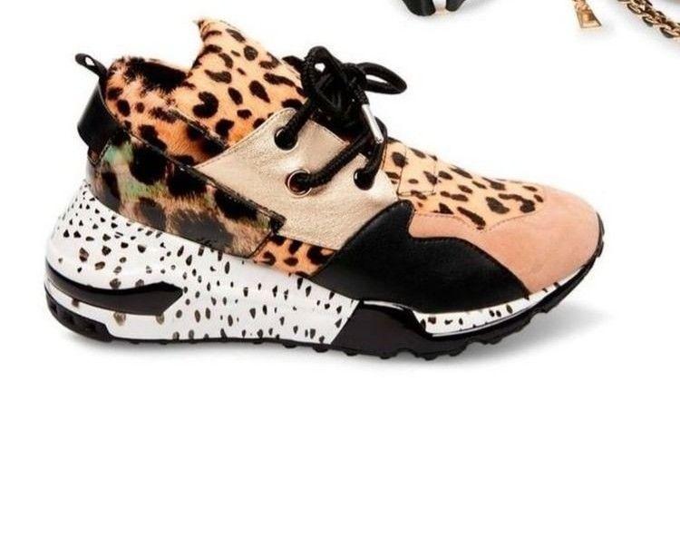 Sneaker head, Baby shoes, Sneakers