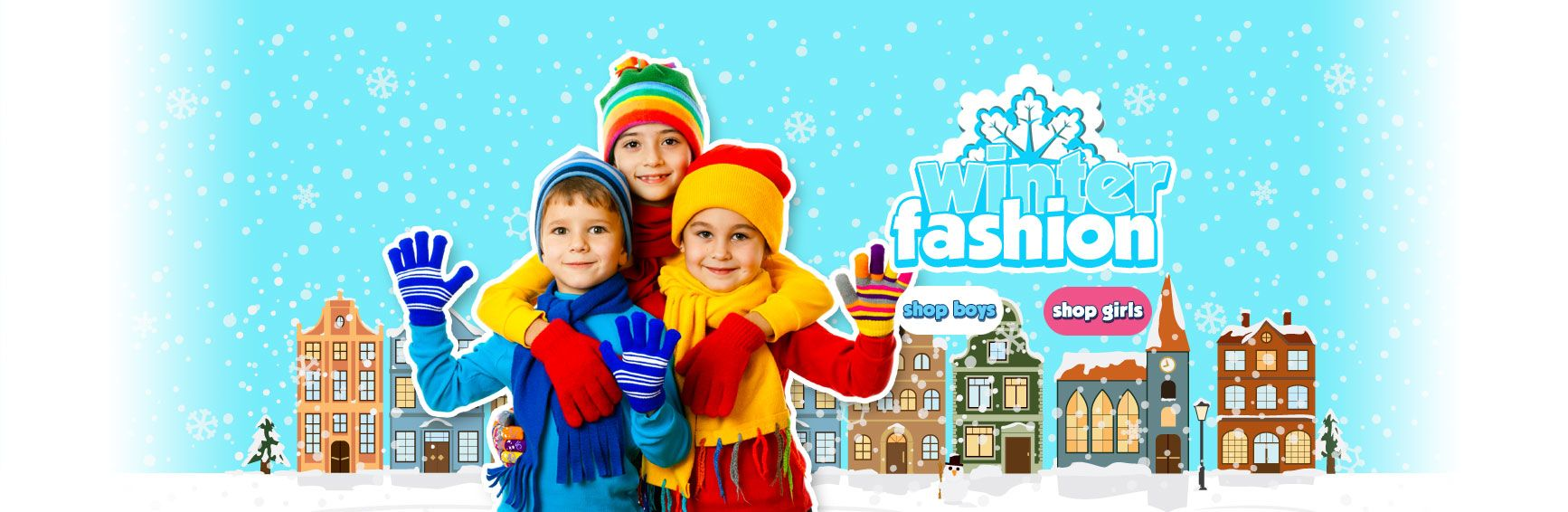 ceb1faf90e780 Final Winter Clearance Sale! Up to 90% off at CookiesKids! | Get FREE  Samples by Mail | Free Stuff