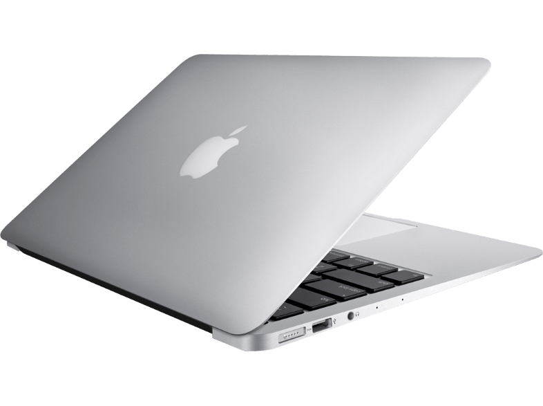 I Tried The Ipad Pro And The 12 Inch Macbook Today Here Is My Thoughts 4k Ipad Pro Macbook Ipad