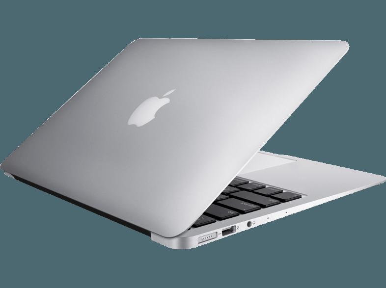 Apple Macbook Air 13 Mmgf2n A Kopen Media Markt Apple Macbook Macbook Apple Laptop