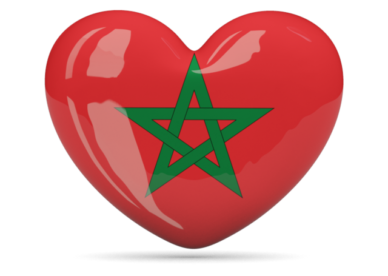 صور عن العلم المغربي عالم الصور In 2021 Heart Icons Flag Icon Morocco