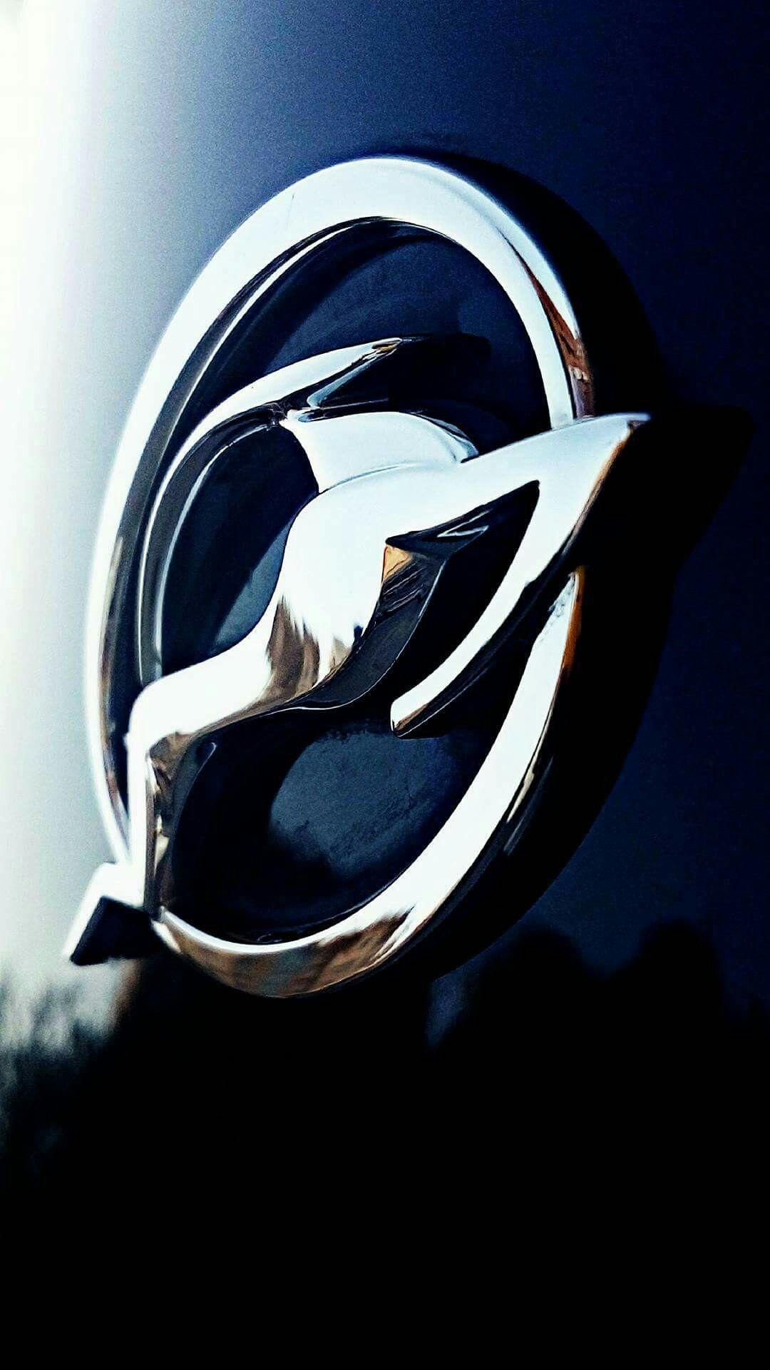Impala chevrolet impala Impala, Chevrolet, Street