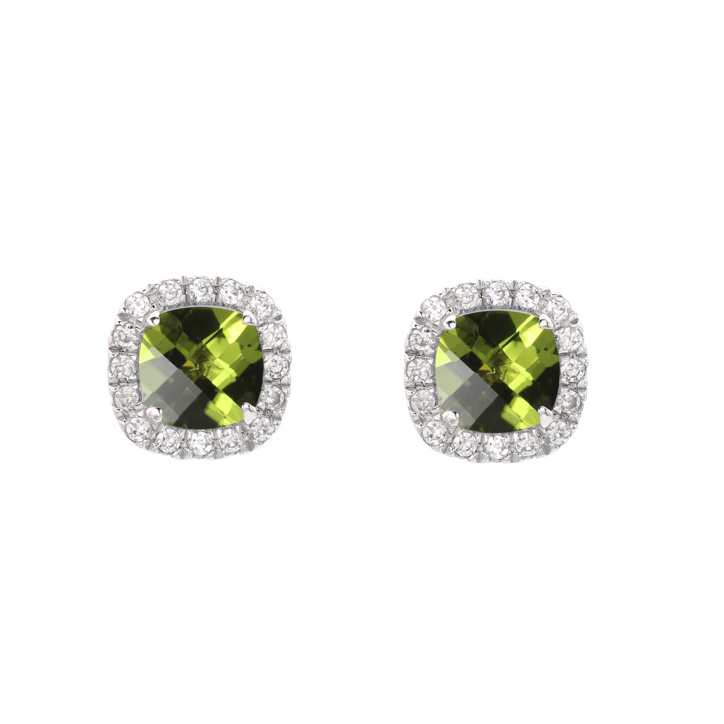 modern in round brilliant diamonds french cut product platinum home earrings stud sapphire