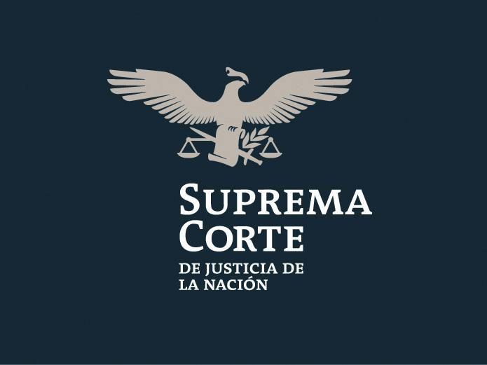Suprema Corte de Justicia de la Nación: la nueva identidad 2012