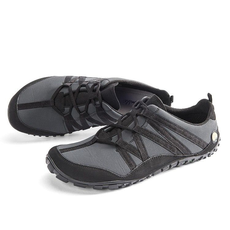 3bab527d894664 Joe Nimble SOFTTOES PROTECTED | Shoes in 2019 | Shoes, Sneakers, Fashion