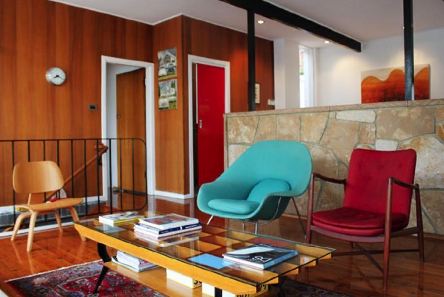 Sydney interior design show