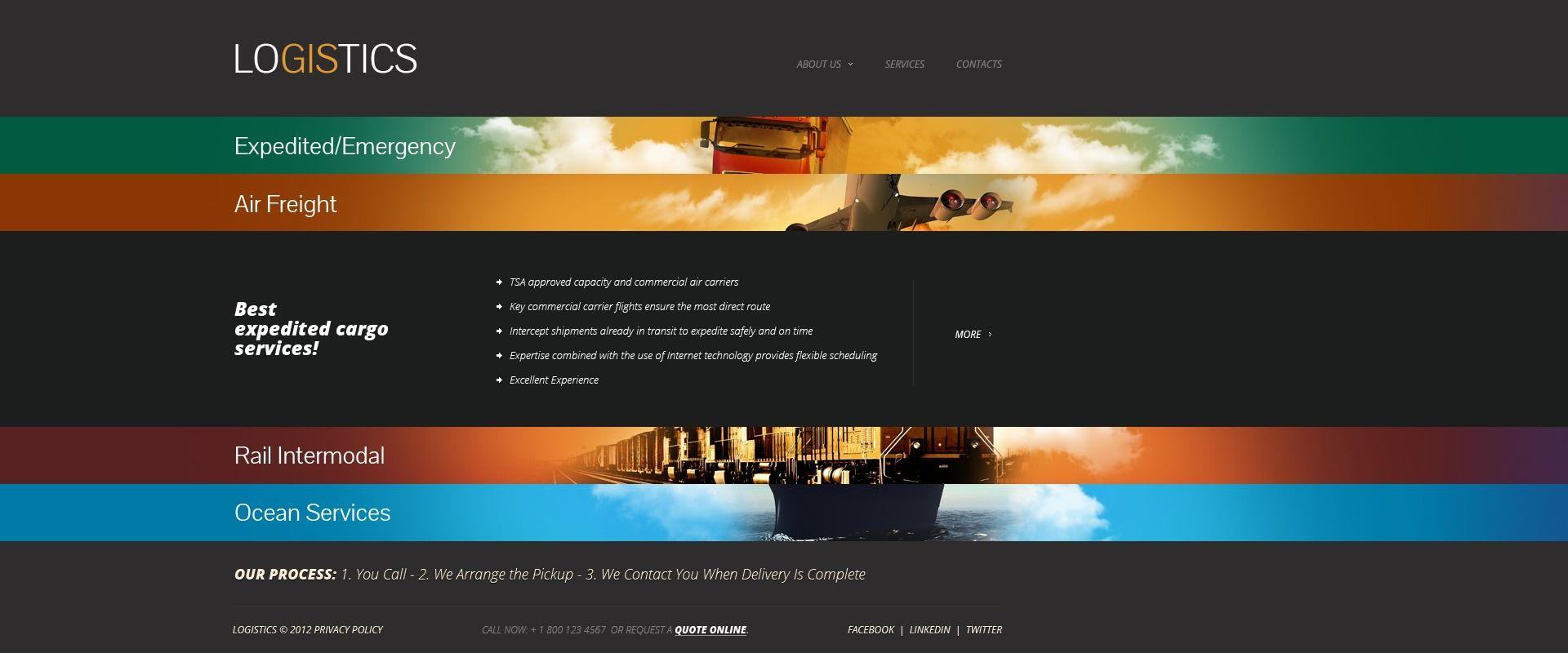 Company Profile Design Template Google Search Company Profile Design Templates Website Template Templates
