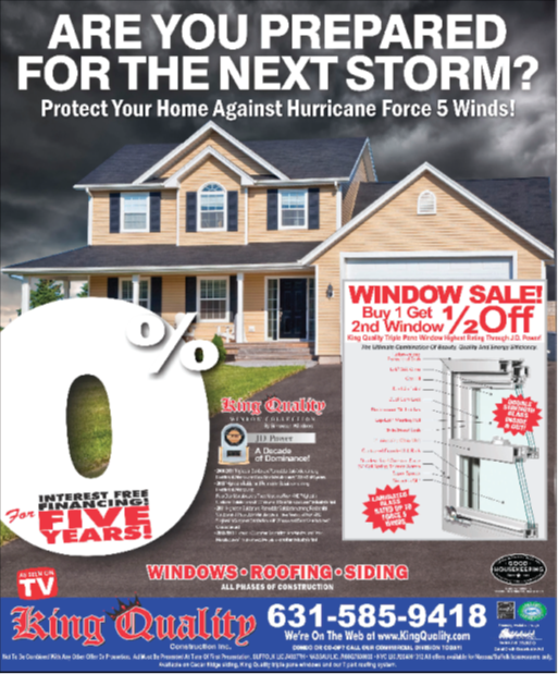 Don T Wait Until It S Too Late Be Prepared For The Next Storm Call Us Today And Ask Us About 0 Financing For U Sale Windows Roof Repair Protecting Your Home