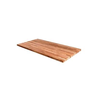 Hardwood Reflections 4 Ft 2 In L X 2 Ft 1 In D X 1 5 In T