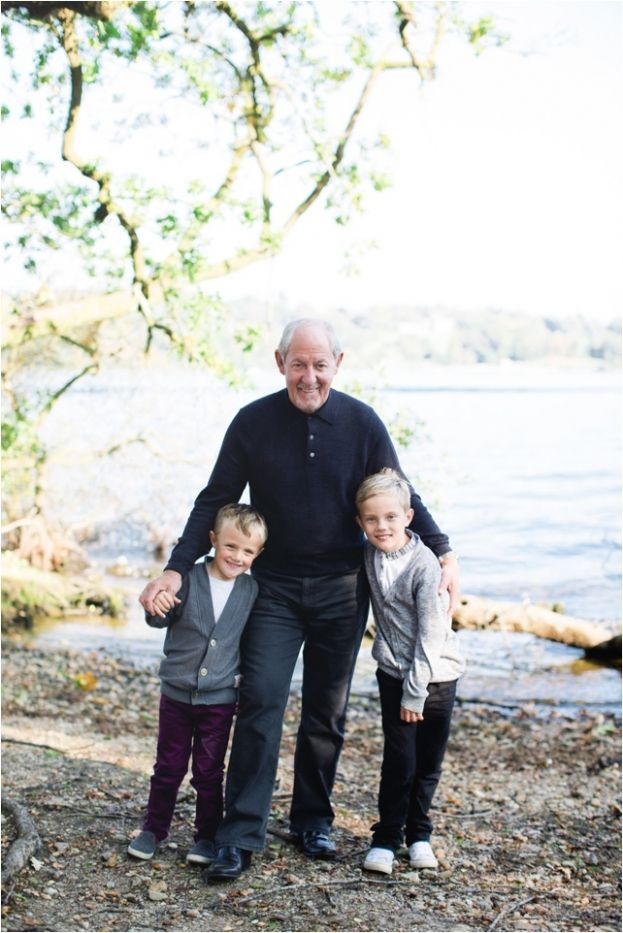 Family portrait photographers glasgow family photo shoot chantal lachance gibson photography