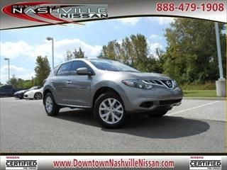 Nissan Vehicle Inventory Search   Nashville Nissan Dealer In Nashville TN    New And Used Nissan