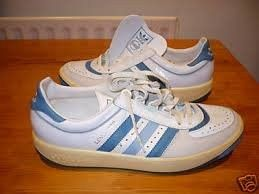 Adidas Lendl Court   Trainers   Adidas sneakers, Adidas, Shoes