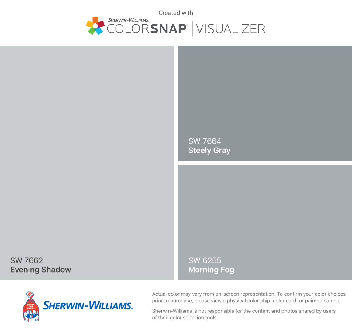 I Found These Colors With Colorsnap Visualizer For Iphone By Sher Boys Bedroom Paint Color Sherwin Williams Paint Colors Bedroom Paint Colors Sherwin Williams