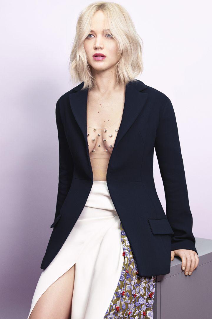 Larissa Marolt - Larissa-Antonia Marolt is an Austrian fashion model ...