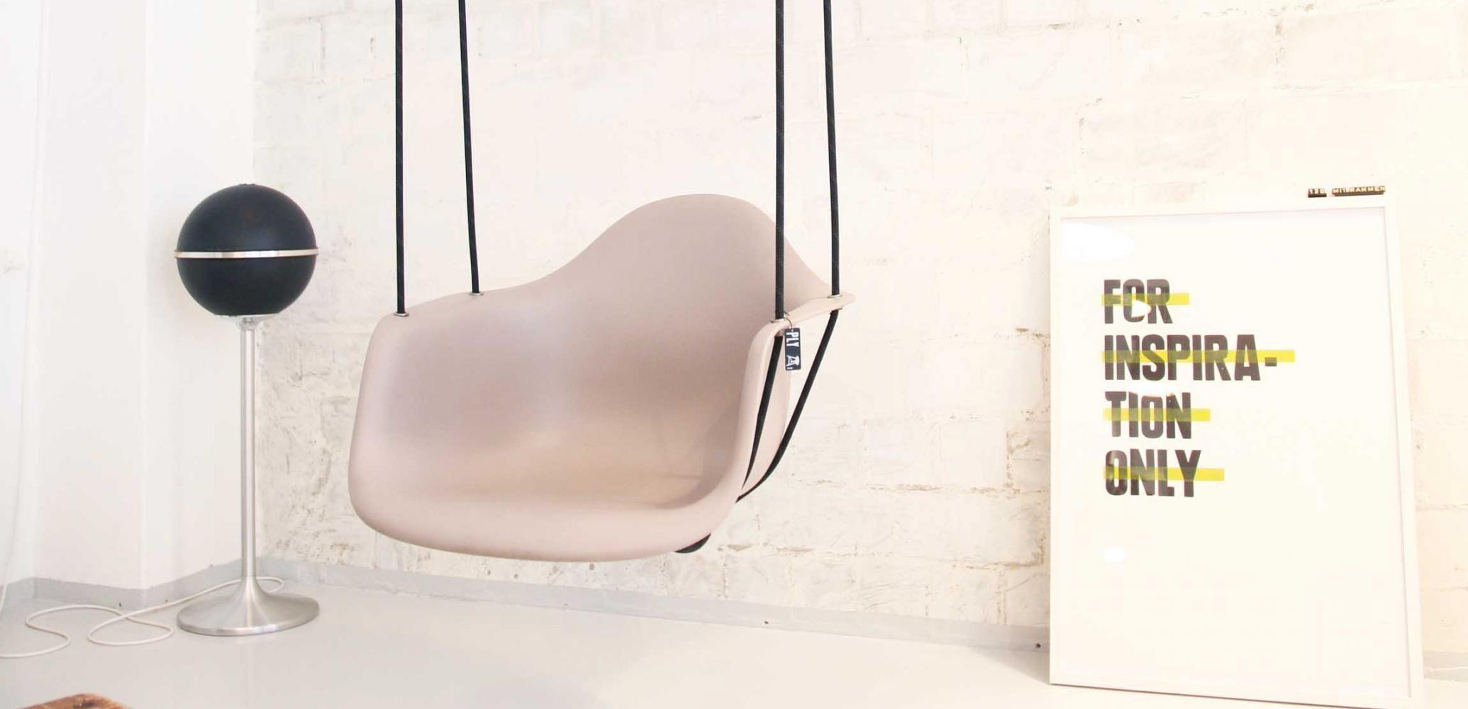Products Ply Unestablished Furniture Schaukel Eames Wohnen
