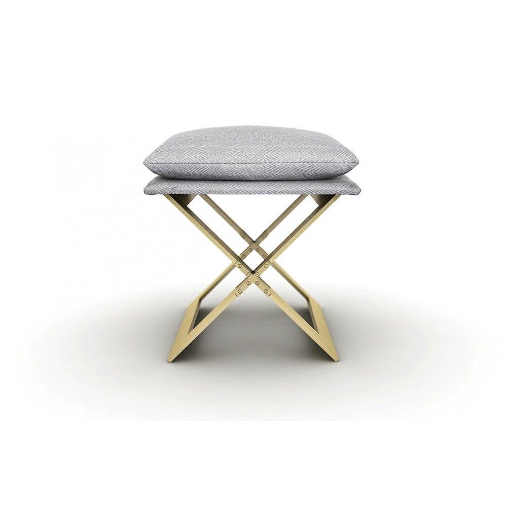 Simply Chic / Marx stool | Quarto | Pinterest | Tocadores y Piernas