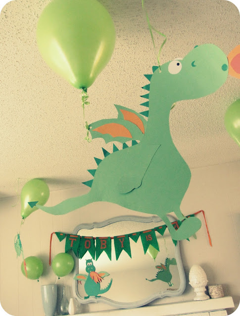 Download My House of Giggles: A Dragon Birthday Party ! (part 1 ...