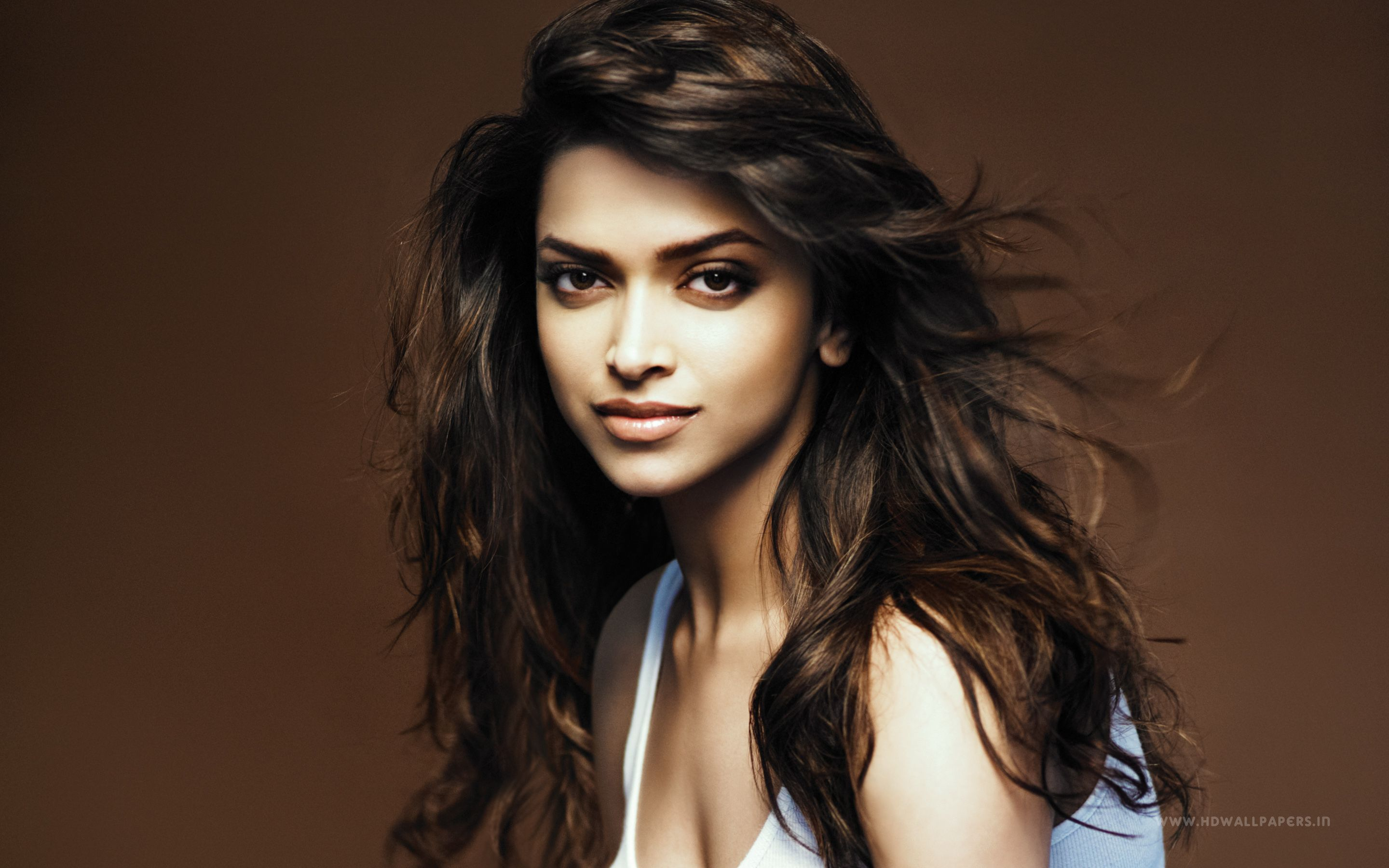 ggg hair styling deepika padukone wallpapers 1080p hd wallpapers desktop 4039
