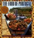 Portugal Food Tours in Portugal