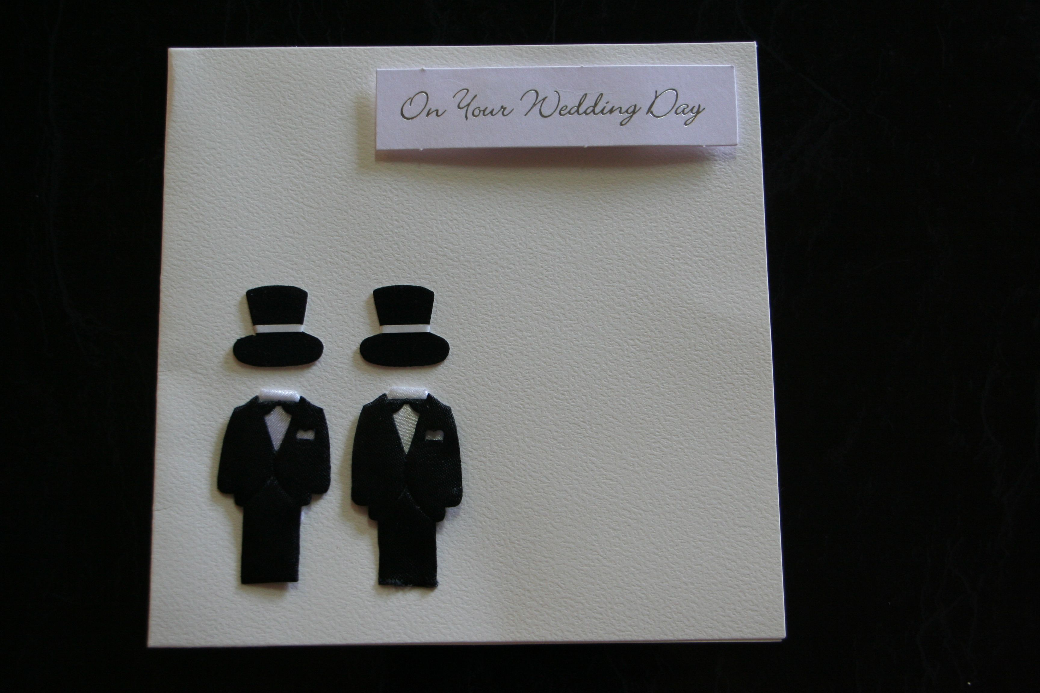 Range of available wedding cards available for same sex couples getting married.  Available to purchase online via www.mismolife.com.au