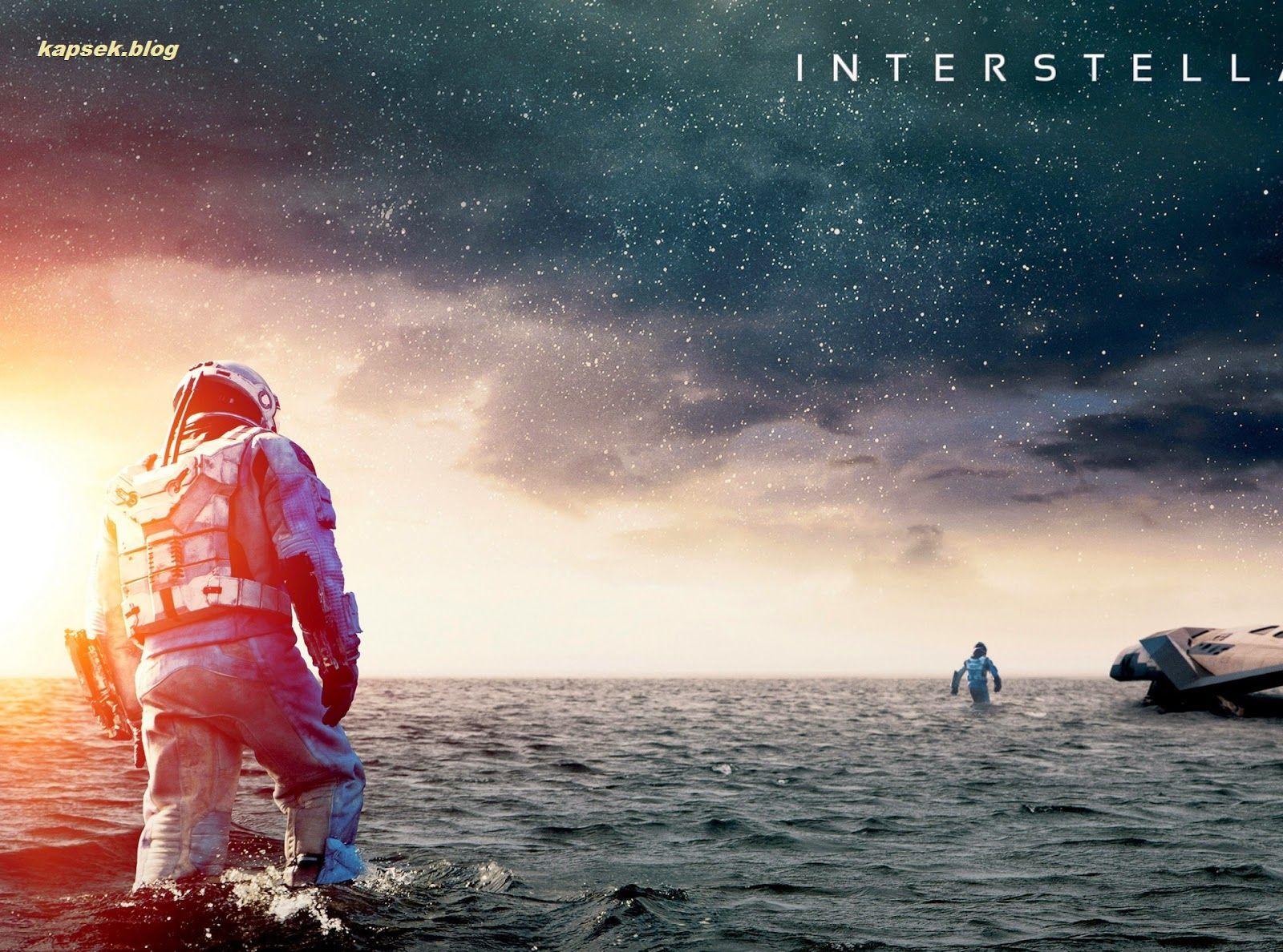 Interstellar 2014 Watch Movie Online Relasind Date Movie