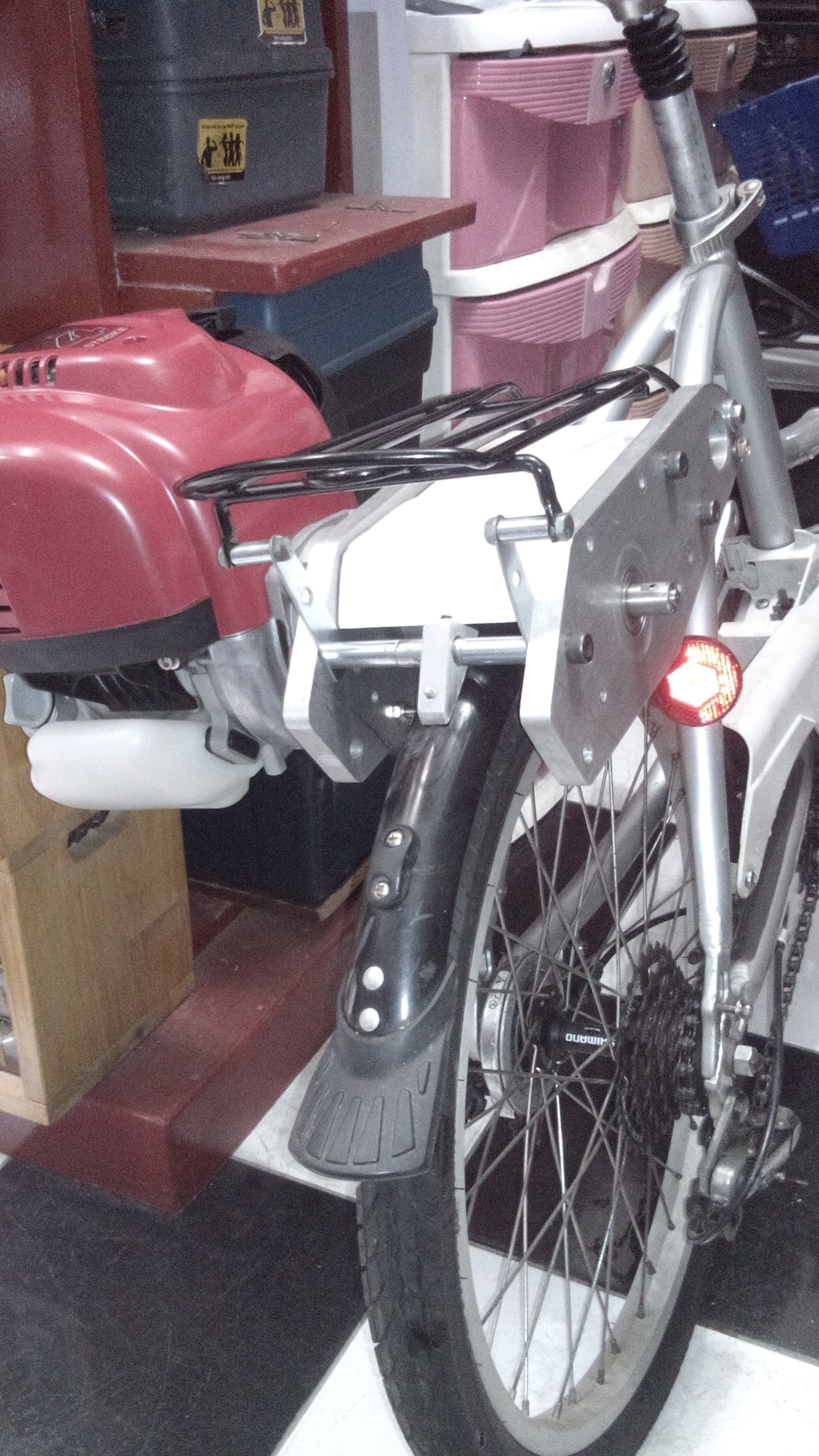 Electric Motor, Weed, Bicycle, Cannabis, Bike, Bicycling, Bicycles