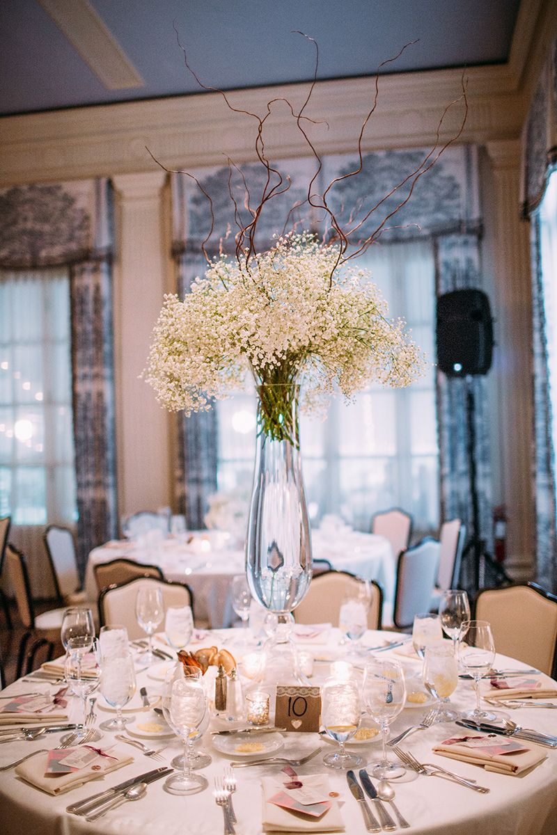 Wedding Flowers Rochester Ny At The Genesee Valley Club Wedding Wedding Flowers Ny Wedding