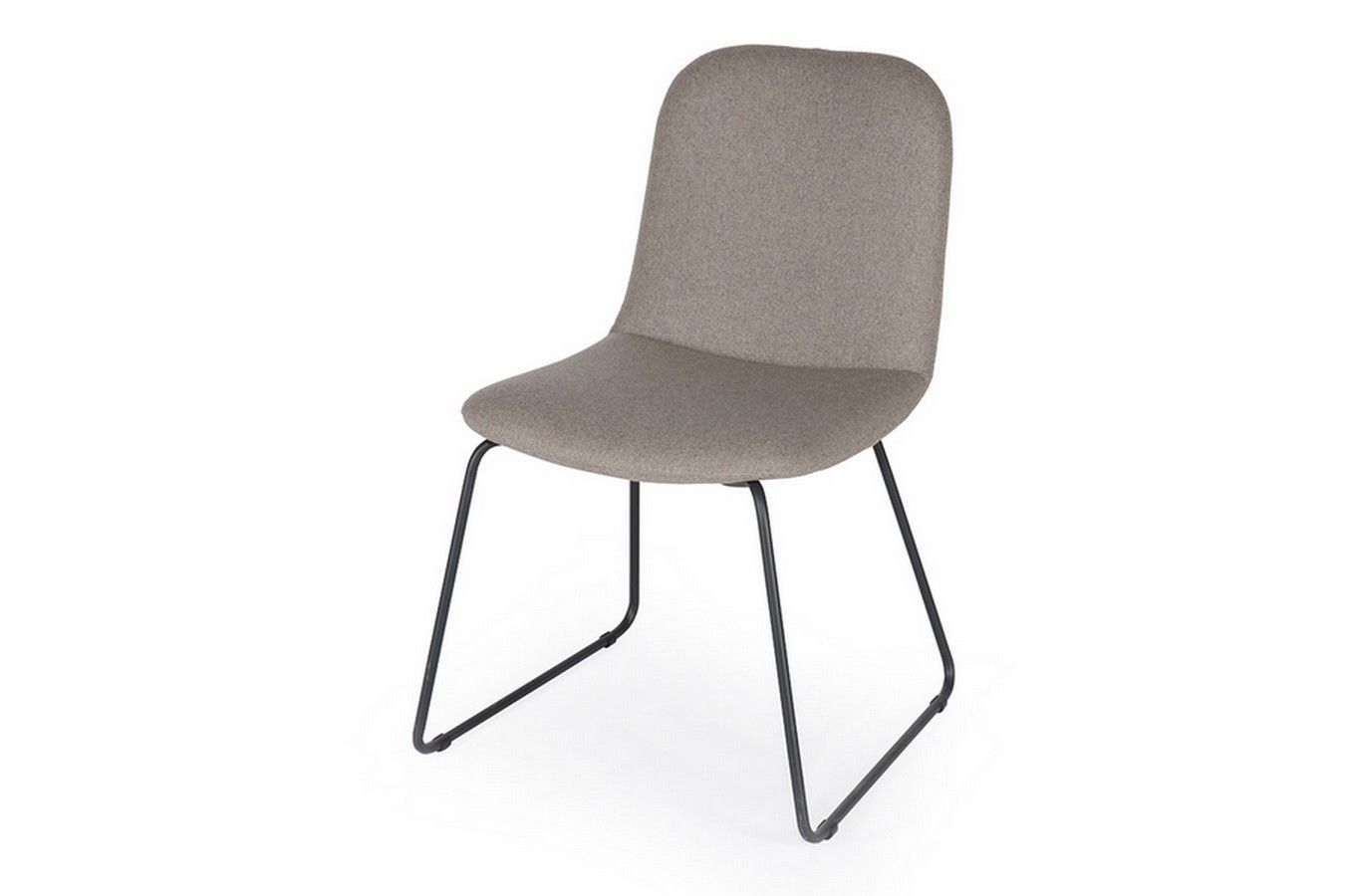 Stühle online kaufen bei lagerhaus.de | | stühle chairs stools and ...