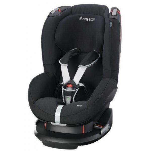 Tobi Crossed Line Car Seats Baby Car Seats John Lewis Baby