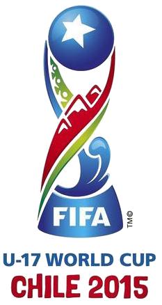 Logo Club World Cup 2015 Buscar Con Google