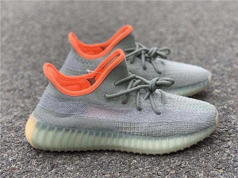 Sneaker Shouts™ on in 2020 | Adidas yeezy 350 v2, Yeezy 350