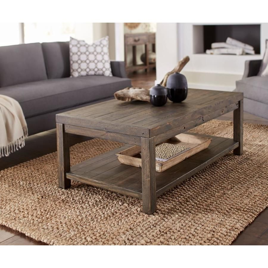 Home Outdoor Furniture Affordable Well Designed Lack Coffee Table Ikea Lack Coffee Table Coffee Table [ 2000 x 2000 Pixel ]