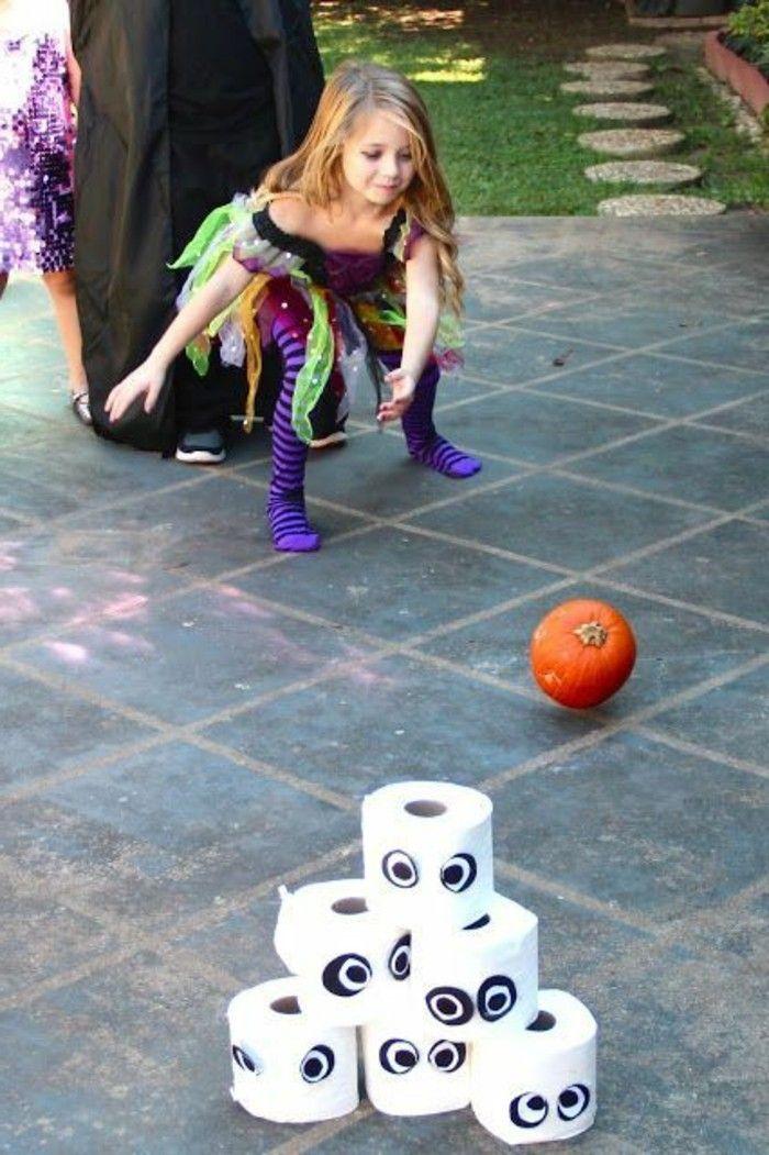 Photo of 66 tolle Halloween-Party-Ideen, die Jung und Alt glücklich machen