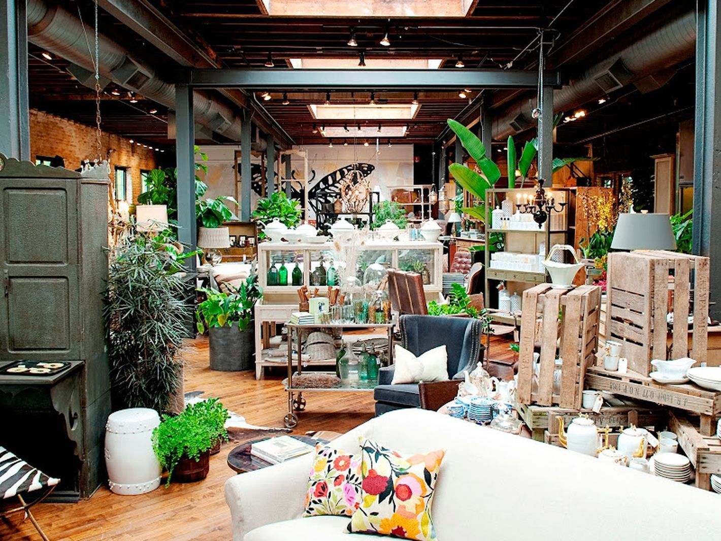 Chicago S 38 Best Home Goods And Furniture Stores Sweet Home Alabama Movie Sweet Home Design Chi S Sweet Home