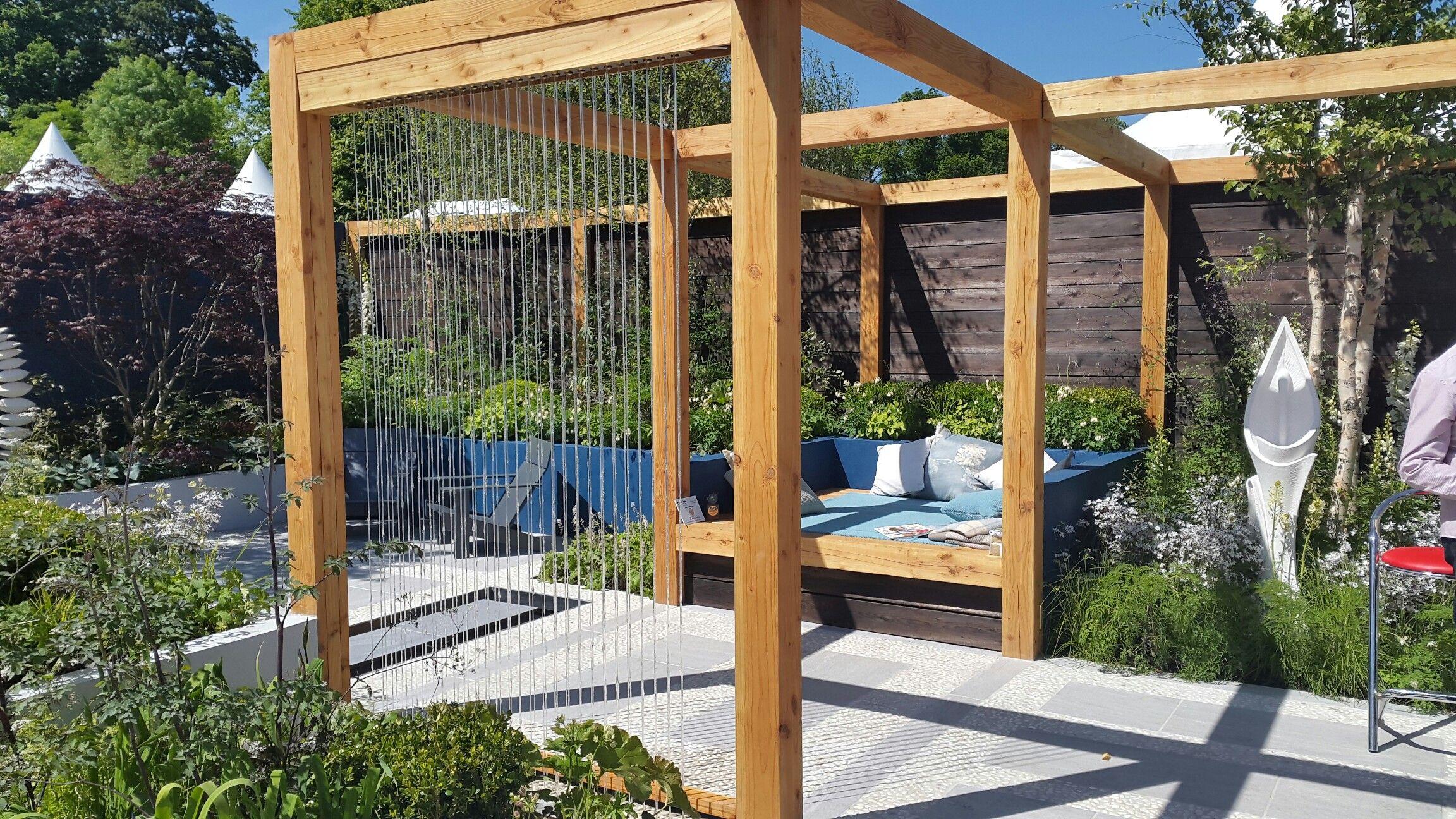 Garden outdoors pinterest gardens