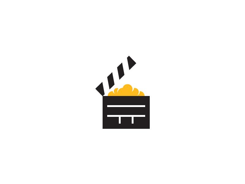 أفضل المواقع لتحميل ومشاهدة مسلسلات رمضان 2020 مجانا وبجودة عالية Popcorn Logo Film Logo Instagram Icons